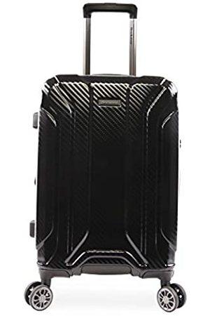 Brookstone Luggage Keane Spinner Koffer - BR-AB-929-BK