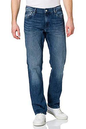 Calvin Klein Herren Straight Jeans