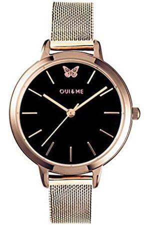 Oui&Me Watch ME010015