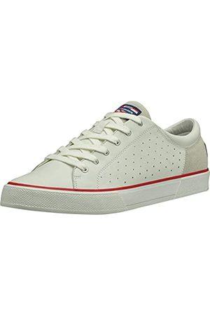 Helly Hansen Herren Copenhagen Leather Shoe 115 Sneaker