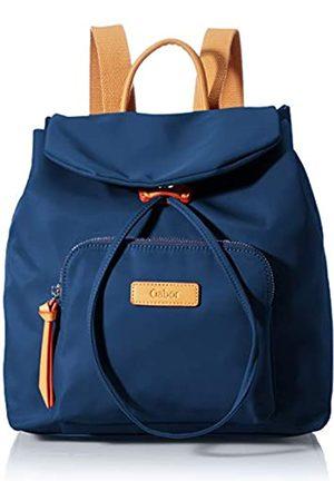 Gabor Damen Alice Backpack