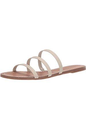 Splendid Damen Meaghan Flache Sandale