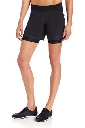 Pearl Izumi Damen Ultra Shorts, Damen