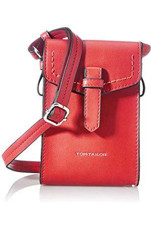 TOM TAILOR Damen Gabriela Mobile Phone case