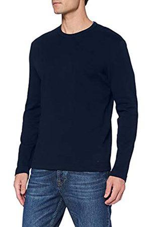 Marc O' Polo Herren 030234052214 T-Shirt