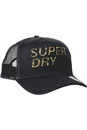 Superdry Herren Lineman Trucker Baseball Cap