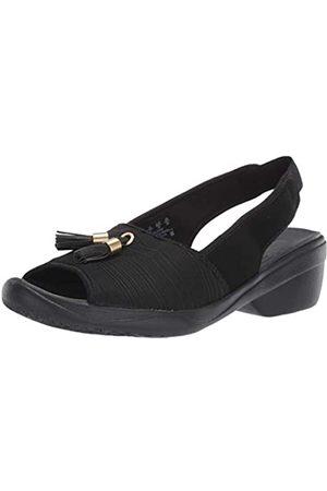 Bzees Damen MIRAGE Sandale mit Absatz