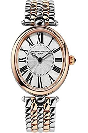 Frederique Constant Watch FC-200MPW2V2B