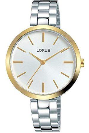 Lorus Analog RG206PX9