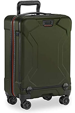 Briggs & Riley Torq 2.0 Domestic Carry-on Spinner, 56cm, 44.9L (Hunter)