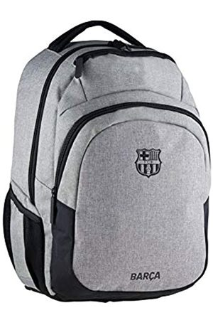 FC Barcelona Backpack FC-271 The Best Team 8