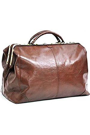 Katana Gepäck- Handgepäck