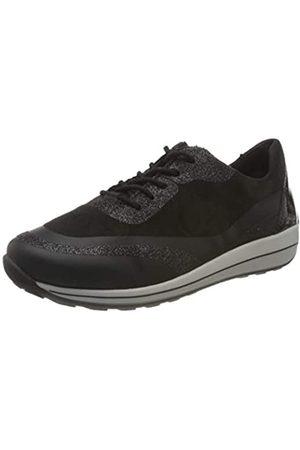 ARA Damen Schuhe - Damen Osaka Sneaker