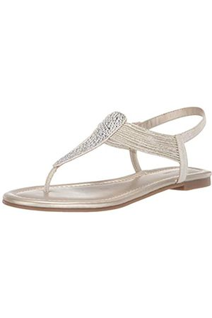 Bandolino Damen KAYTE Flache Sandale