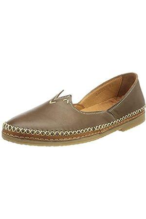 Manitu Damen 840007-02 Sneaker