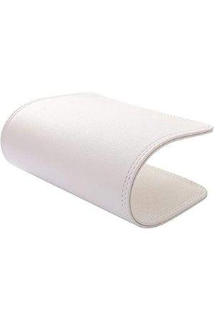 Habitoux Base Shaper for Le Pliage Large Tote Bag - Lightweight & Rounded Edges
