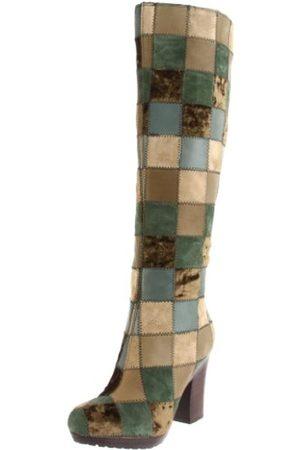 Seychelles Damen Helsinki Stiefel