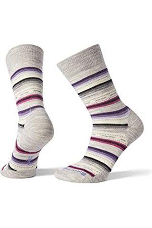 Smartwool Damen Women's Margarita Socken