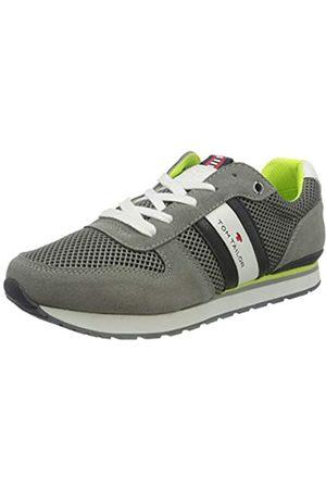 TOM TAILOR 1173501 Sneaker