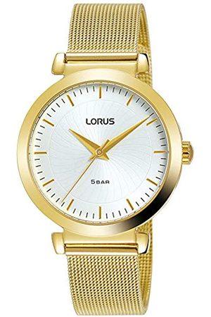 Lorus Analog RG208RX9