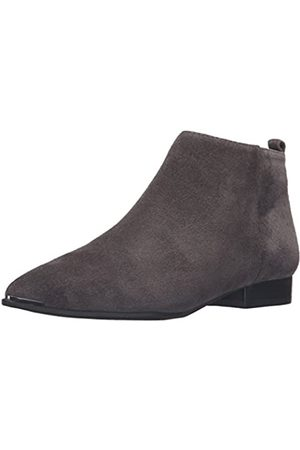 MARC FISHER Women's Hilary Ankle Bootie