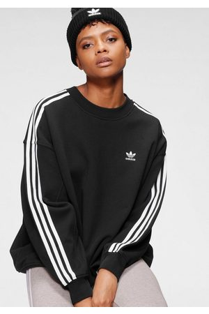 adidas Sweatshirt »OVERSIZED SWEATSHIRT«