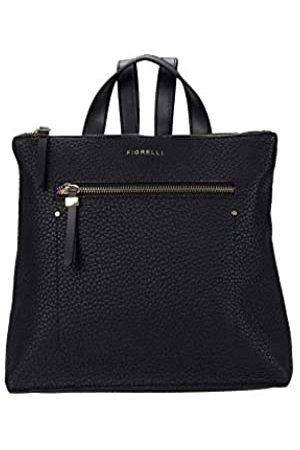 Fiorelli Damen Finley Mini Backpack Rucksack