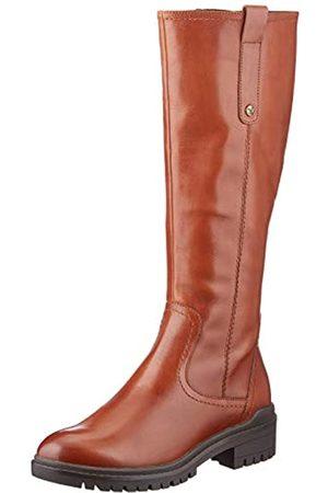 Caprice Damen 9-9-25602-25 303 Kniehohe Stiefel