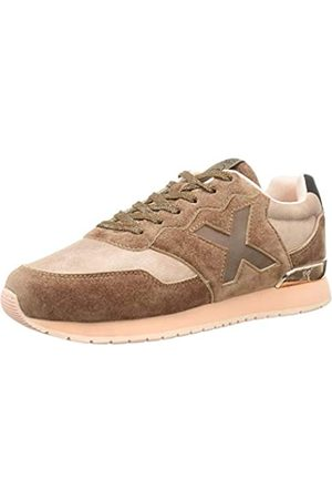 Munich Damen Dash Women 79 Sneaker