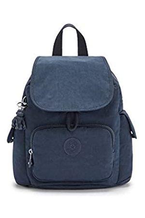 Kipling Damen City Pack Mini, City Pack Mini, KI2670