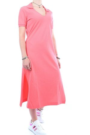 sun68 A31204 Dress Pink, Damen, Größe: S