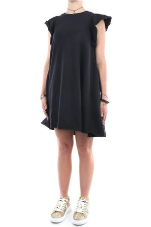 sun68 F31214 Short Dress , Damen, Größe: M