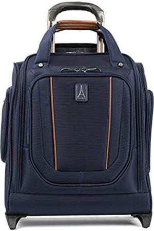 Travelpro Crew Versapack Handgepäcktasche mit Rollen - 4071877