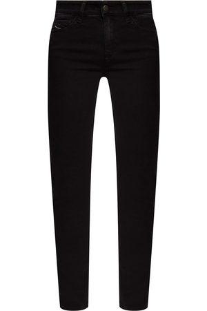 Diesel Slandy jeans , Damen, Größe: W27 L34