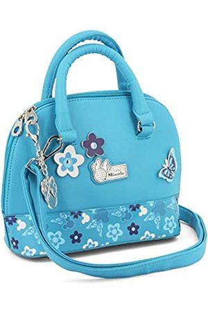 KARACTERMANIA Minnie Mouse Fresh-Moonlight Handbag (Small) Umhängetasche