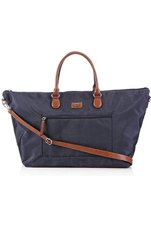 Gerry Weber Lemon Fresh Travel Bag 4080002294 Damen Henkeltaschen 57x35x21 cm (B x H x T)
