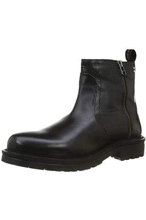 Gioseppo Damen Saalburg Mode-Stiefel