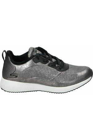 Skechers Deportivas Sneakers , Damen, Größe: 40