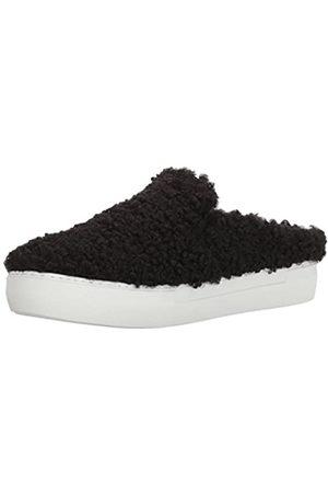 JSLIDES Damen Affair Fashion Sneaker