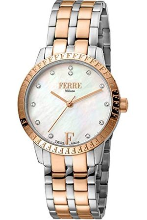Ferre Klassische Uhr FM1L128M0271