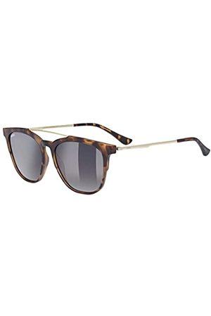 Uvex Unisex – Erwachsene, lgl 46 Sonnenbrille