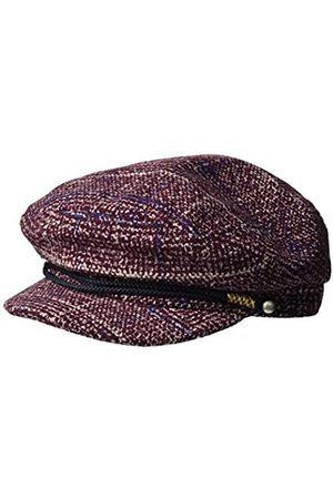 Barts Damen Qadly Cap Hut