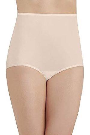 Vanity Fair Damen Perfectly Yours Ravissant Tailored Brief Panty 15712 Unterhose