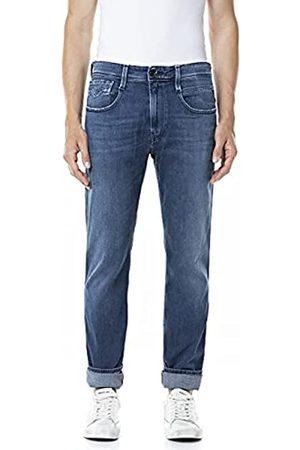 Replay Herren Anbass Jeans