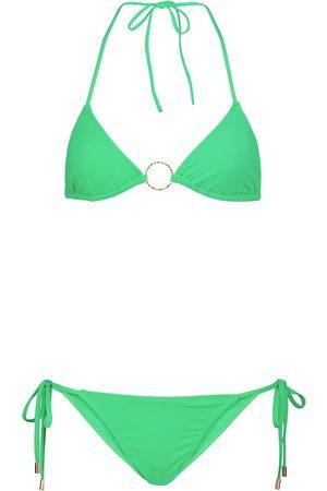 Melissa Odabash Bikini-Oberteil Miami
