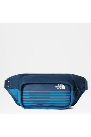 The North Face International Collection Hüfttasche Focus Blue/medal Blue Größe Einheitsgröße Damen