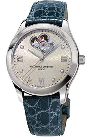 Frederique Constant Automatic Watch FC-310LGDHB3B6