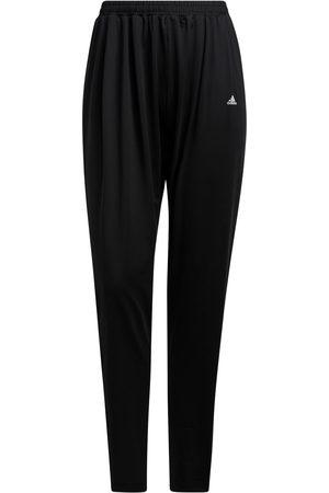 Adidas AEROREADY Trainingshose Damen
