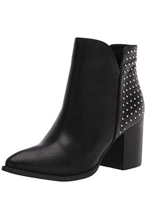 Report Damen Bootie Fashion Stiefel