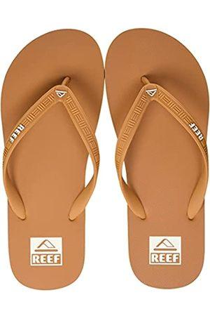 Reef Herren Seaside Flipflop